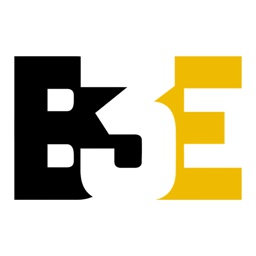 B3Elite