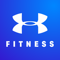 App Icon for Map My Fitness by Under Armour App in Canada IOS App Store