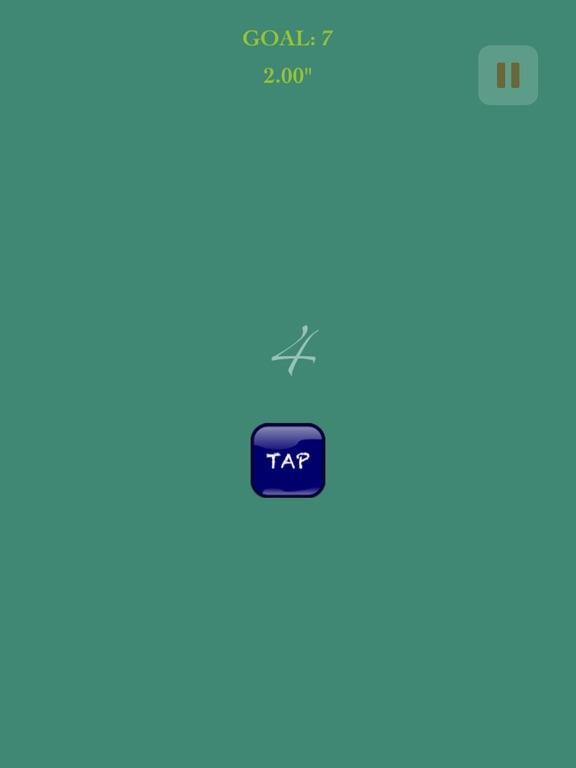 Speedster Tap Game screenshot 6