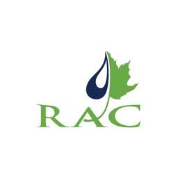 Raintree Athletic Club MyRAC