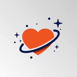 Love Digits - Indian Astrology