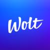 Wolt - Wolt