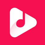 Lecteur de musique ‣ pour pc