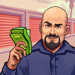 Bid Wars 2: Auction Simulator Hack Online Generator