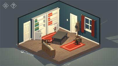 Tiny Room Story: Town Mysteryのおすすめ画像3