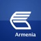 Welcome to VTB Bank (Armenia) Mobile bank