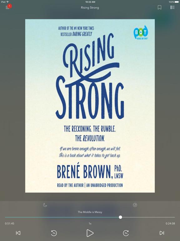 OverDrive: eBooks & audiobooksのおすすめ画像4
