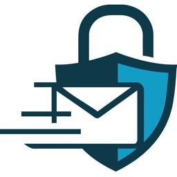 SendSafe Email