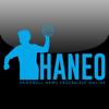 Haneo - Alles zu Handball