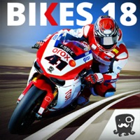 Codes for Super Bikes Racing 2018 Hack
