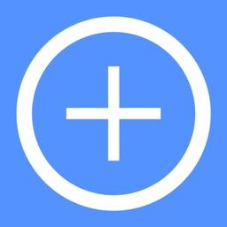 Atuo: Click Counter: Clicker