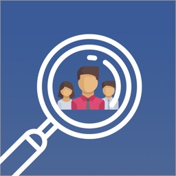 FBSearch - Profile Viewer