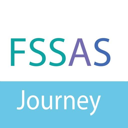 My FSSAS Journey