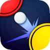 Hollow Balls - iPhoneアプリ