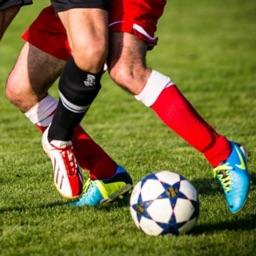Tap Soccer 2018