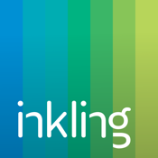 Ebooks By Inkling app review