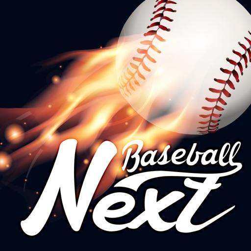 プロ野球速報 - BaseballNEXT
