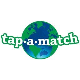 Tap-A-Match