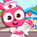 Papo Town Clinic Doctor на пк