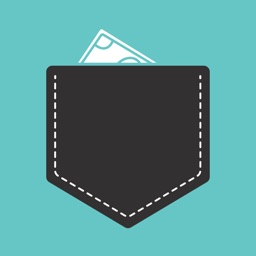Pickpocket: Repay Student Debt