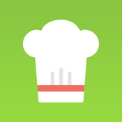 My Recipes (pocket Recipes) app review