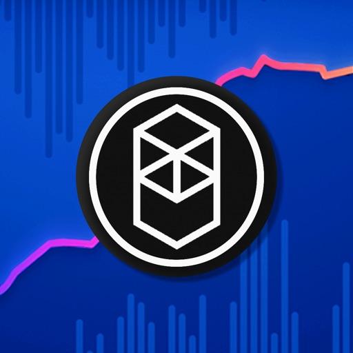 Fantom Blockchain Explorer