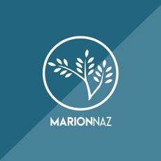 MarionNaz