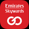 Emirates Skywards GO
