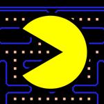 PAC-MAN Hack Online Generator