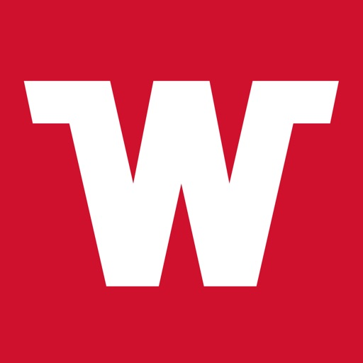 Winnebago - Dealers for iPhone