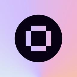 Okcoin - Buy Bitcoin & Crypto