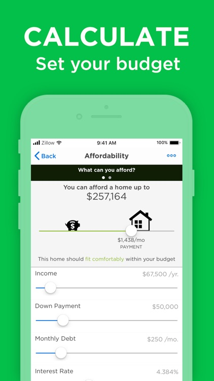 Zillow: Houses For Sale & Rent screenshot-4