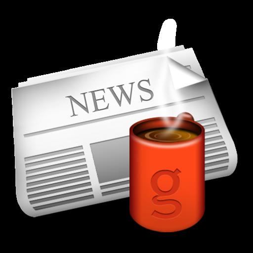 News Headlines: App for Google