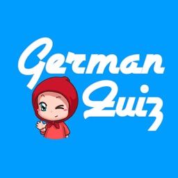 Game to learn German