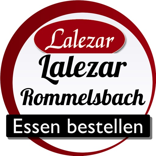 Lalezar Rommelsbach