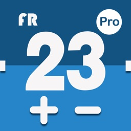 Date and Time Calculator Pro