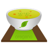 Oregano Recipe Manager - Sockii Pty Ltd
