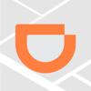 DiDi - DiDi タクシーが呼べるタクシー配車アプリ アートワーク