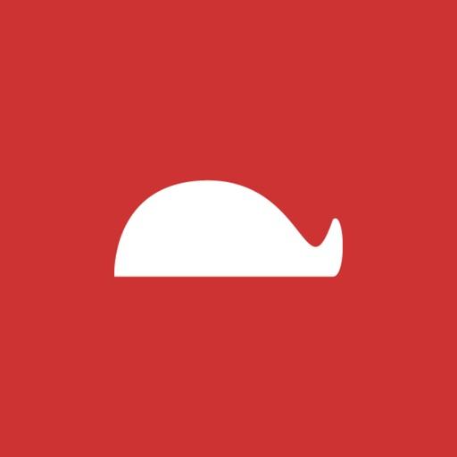 BigCatch - 釣り人向けの釣果管理アプリ icon