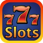 Classic Slots icon