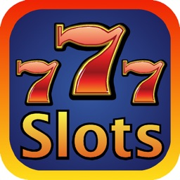 Classic Slots - Slot Machine