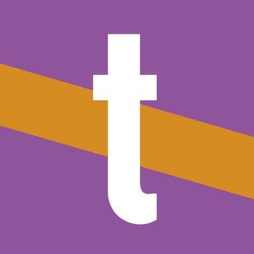 Timewax Planung & Zeitnachweis