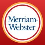 Merriam-Webster Dictionary+