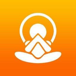 YogaTime - Find Yoga Classes