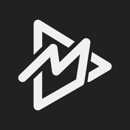 Mauvio: Audio CleanUp & Boost
