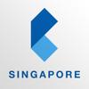 iBillionaire Singapore