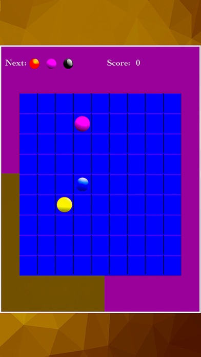 https://is2-ssl.mzstatic.com/image/thumb/Purple115/v4/4c/1b/ed/4c1bedb0-4c47-4ce3-3895-09c56874c54e/source/392x696bb.jpg