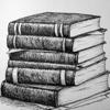 人生必读的100本书 - Zaijing Wang