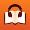 Librería De Audiolibros