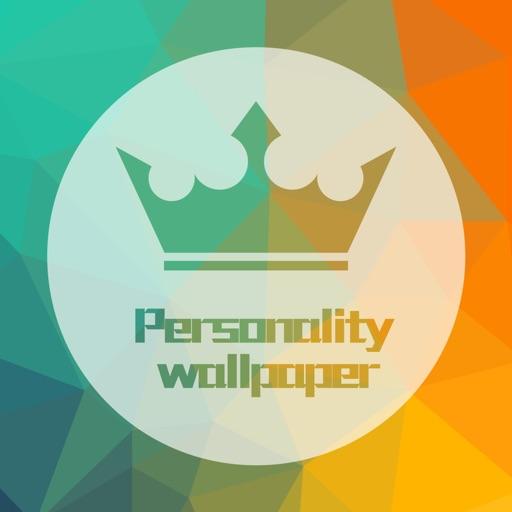 掌上世界の杯預測:Personality wallpaper